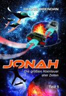 Jonah Shayne